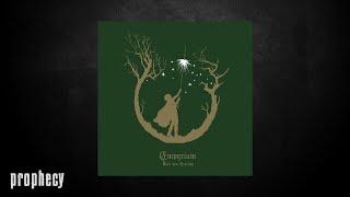 Empyrium - The Wild Swans