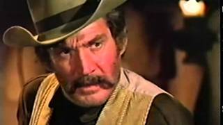 Warren Oates forces Jessica Walter and Eve Bruce to wrestle