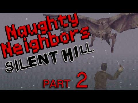 Silent mill part 2 essay
