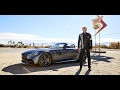 Mercedes Best Commercials of All time ?Featuring C Class, GT Roadster, CLA, GLC Coupe, E Class, SUV