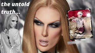 the truth uncovered | the dark side of jeffree star