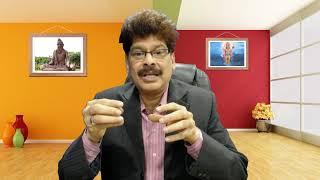 హిస్టీరియా సమస్యకు ఆయుర్వేద సులభ చికిత్సలు. Simple Ayurvedic Remedies for Hysteria in Telugu thumbnail