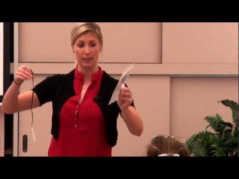 Trauma Day Away 2012 - Miami J & Miami Jr. by Lindsay Weikart, ATC, CFo