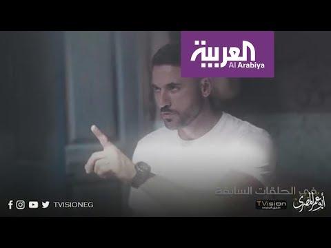 أبو عمر المصري يتسبب بأزمة كبرى بين الخرطوم والقاهرة  - نشر قبل 4 ساعة