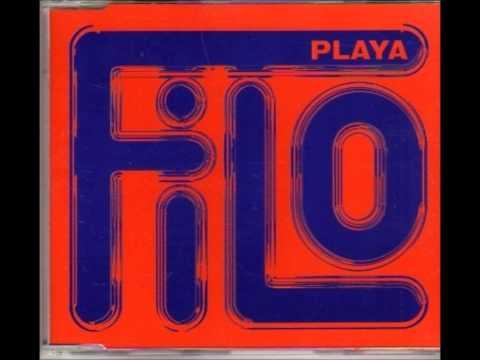 FILO   PLAYA