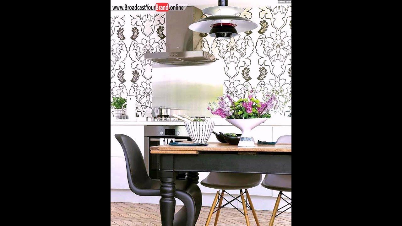 Respekta Miniküche Mit Kühlschrank Pantry 100 : Respekta miniküche pantry single küche küchenblock cm weiss