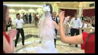 elizabeta marku live shoqnia dasem ne kosove