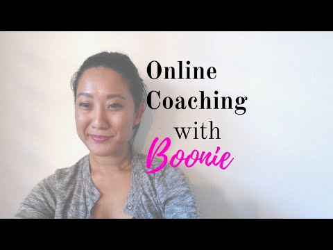 Online Coaching For Highly Sensitive, Gifted, & Creative People (HSP, ENFP, INFP, Myers Briggs)