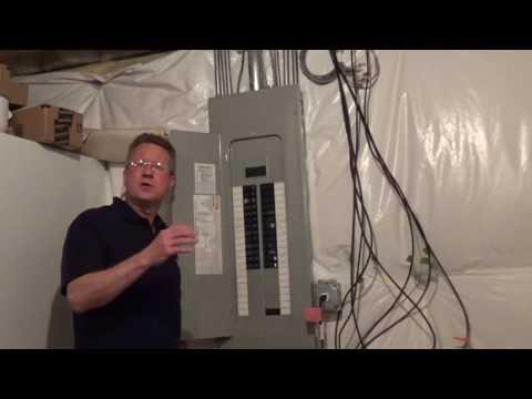 20a 240v Plug Wiring | Wiring Diagrams Wiring V Plug on 30 amp generator plug wiring, power plug wiring, 208v plug wiring, 240 plug wiring, 120v plug wiring, 230v plug wiring, 24v plug wiring, 220v plug wiring, 240v plug switch, 30a plug wiring, 277v plug wiring, 3 phase plug wiring, 240 volt baseboard heater wiring, range plug wiring, 240v plug types, 240v plug socket, 250v plug wiring, 12v plug wiring, 240v single phase plug, 240v twist lock plug,