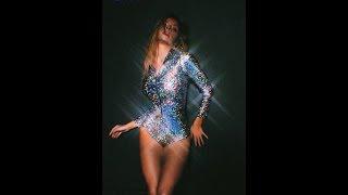 Ashley Schultz- Kilograms (Superwalkers Remix)