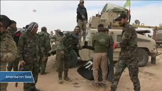 IŞİD'in Propaganda Faaliyetlerinde Düşüş