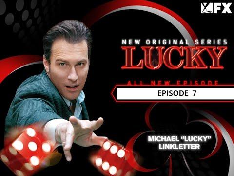 Download LUCKY - Episode 7 - Savant - Vegas TV Show FX