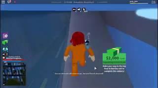 Как быстро заработать в JailBreak,Обзор моиз машин в Vehicle Simulator