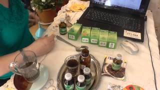Смотреть видео Лекарства от нервов, травы от нервов