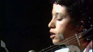 Janis Ian - Stars (live 1974)