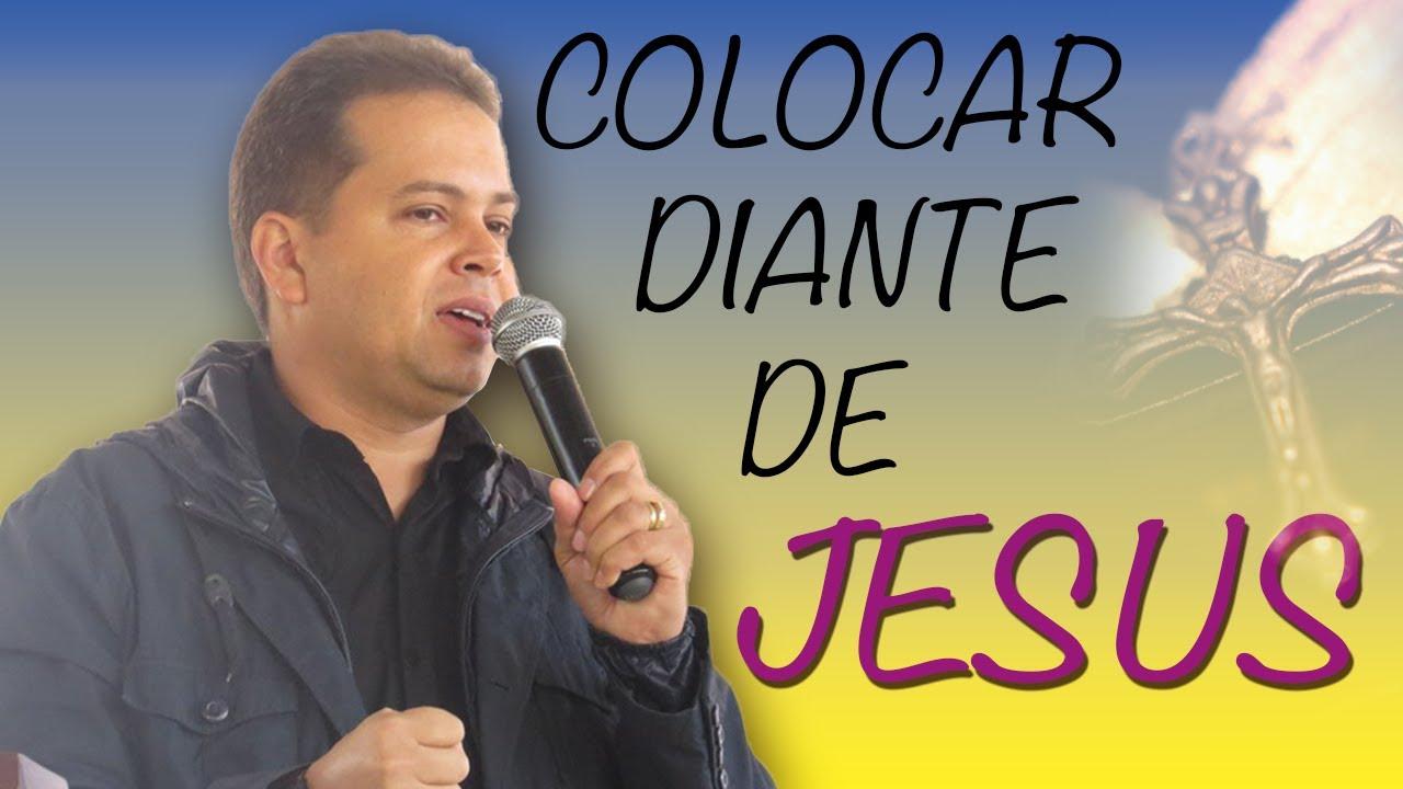 Jesus telegram channel