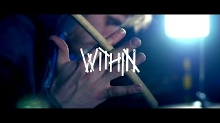 Alternative Metal // Blunt - Within [Official Music Video]