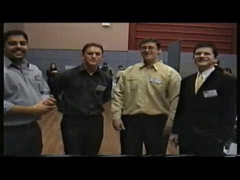 Thesaurus Linguae Graecae CSCI321 Software Group 2004