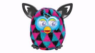 Купить интерактивные игрушки для детей.Интернет магазин детских игрушек(http://vk.cc/3hdKgI Купить интерактивные игрушки для детей.Интернет магазин детских игрушек http://youtu.be/A5P8KQbrBNo ------------..., 2014-12-23T12:28:07.000Z)