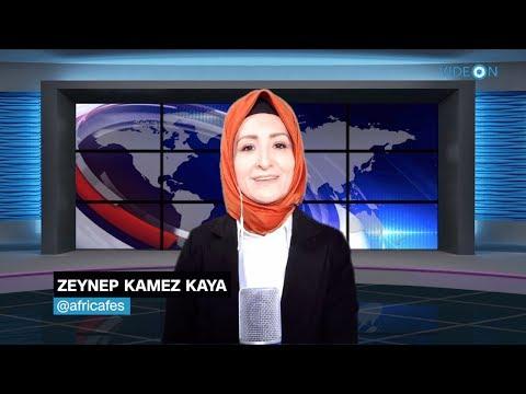 Zeynep Kaya, yakında VideonTR'de