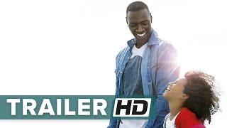 Famiglia all'improvviso - Istruzioni non incluse - Omar Sy nel Trailer Ufficiale Italiano!