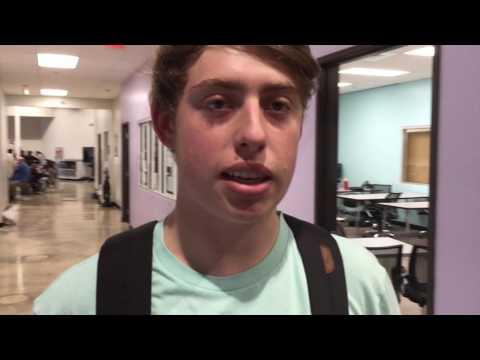 Cedars International Next Gen High School - Make Education Your Own