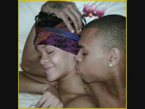 Rihanna feat. Will.i.am  -