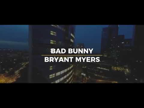 te-descuido---bad-bunny-ft.-barbosa-&-bryant-myers-[video-official]