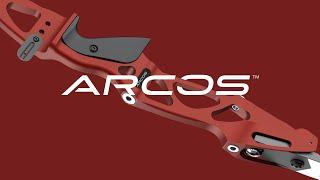 HOYT ARCOS 2020 vidéo