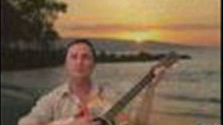 Dan Byrd - Boulevard ( The real original one + Lyrics ) [HQ]