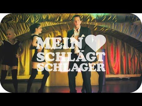 Chris Prinz - Berlin (bei Tag und Nacht) (Offizielles Video)