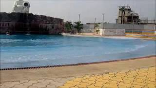 itahari nepal footage  - ( ocean park , taal talaiya )