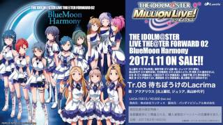 大人気アイドルプロデュースゲーム「アイドルマスター ミリオンライブ!...