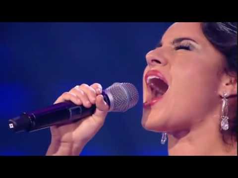 The X Factor UK: Series 5 Top 10 Best Performances