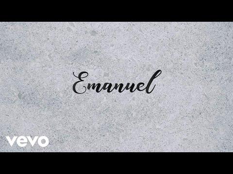 Leo Fonseca - Emanuel (Lyric Video) ft. Gabriela Laranjo