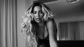 [FREE]Beyonce Sexy R&B Type Beat 2019 | Rnb Beats Instrumental No Tags