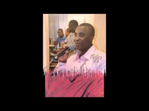 Download King Wasiu Ayinde Marshal - Statement - Ohun t'aiye ba soeda