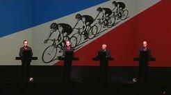 Kraftwerk - Tour de France (Live)
