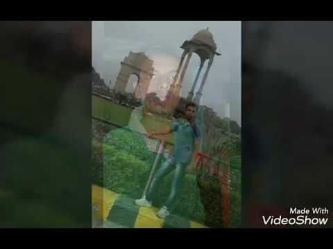 Actor Chandan Malhotra(Tiger Malhotra) 7050948823 Image, Video