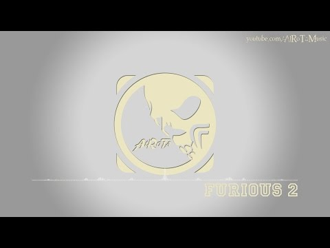 Furious 2 by Niklas Gustavsson - [Beats, Drum n Bass Music]