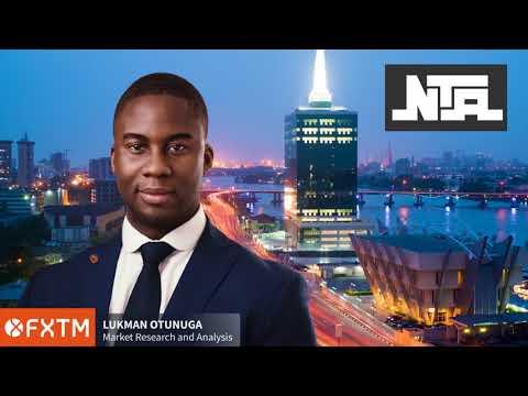 NTA News Interview with Lukman Otunuga | 23/07/2018