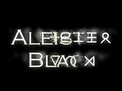 Aleister Black Theme Song with Titantron 2018