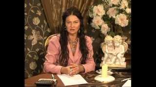 Валентина Никитенко - Камень с души