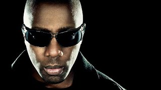 PSA - Inspectah Deck of the Wu-Tang Clan SOLID message to young people