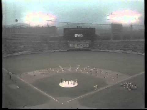 Clip of the 1986 Seoul Asian Games  Clipe  jogos Asiáticos Seul 1986  한국 W