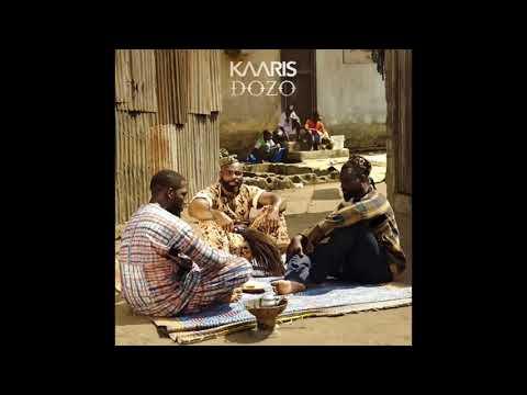 Kaaris - Être deux (Audio)