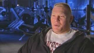 brock-lesnar-speaks-out-on-pro-wrestling