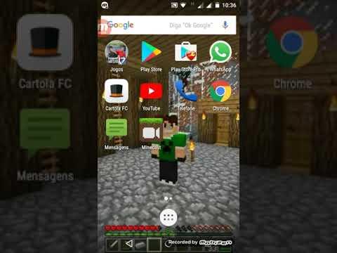 google play store gratuit pour tablette mpman