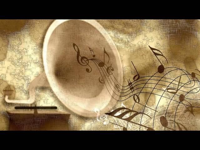 Duke Ellington - Haupe