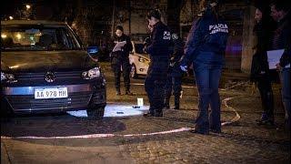 Vecinos de El Mondongo, preocupados por el ataque al policía